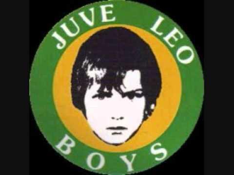 Juve Leo - 1906