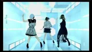 【みうめ・MARiA[メイリア]・217】Girls【踊っちゃってみた!】