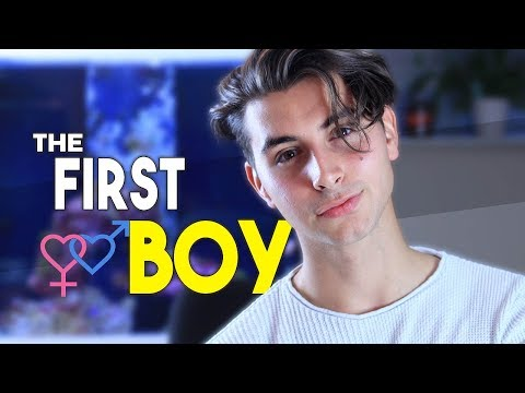 Our Coming Out Stories from YouTube · Duration:  22 minutes 1 seconds