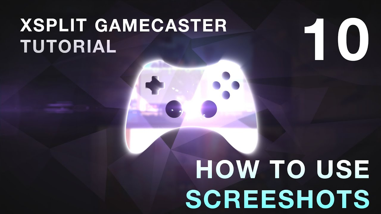 8 Different Tools For Taking Screenshots On PC | Kotaku