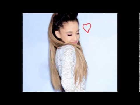 Ariana Grande - Grenade (Speed Up)