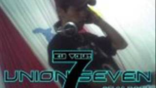 Video Jesus C. voltará  remix 2 (dj marcel holyfinger) download MP3, 3GP, MP4, WEBM, AVI, FLV Oktober 2018