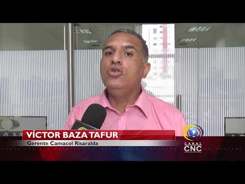 Suspendido actual POT de Pereira tras demanda instaurada por Camacol