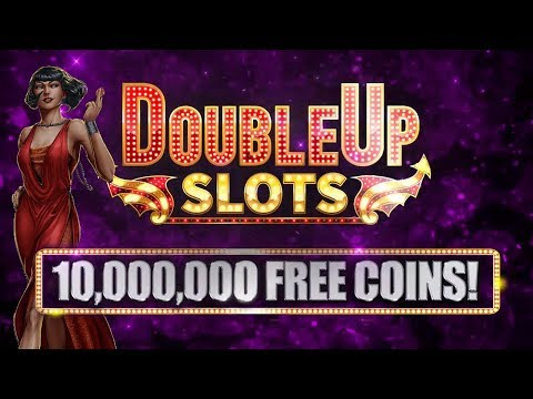 игры в интернет казино реально заработать