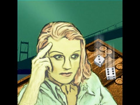 Игры разума 2002 смотреть онлайн или скачать фильм через