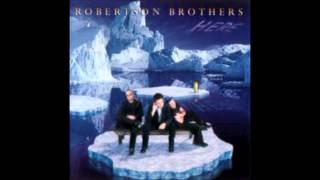 The Robertson Brothers - If I Give You My Heart