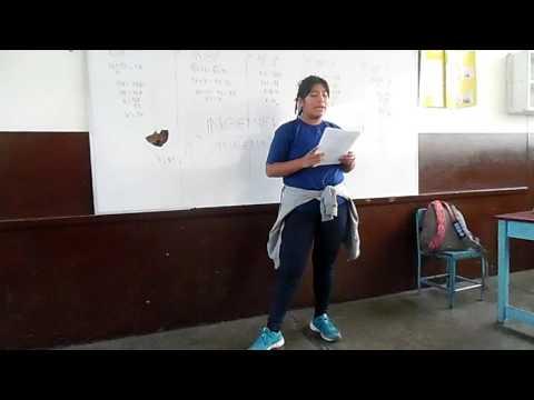 Felipe Santiago Estenos (2do K) TISP: Misiones atolondradas (2)