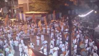 Best Of Nashik Dhol Rudra Pathak Pune Part-3