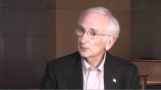 Progress in Developmental Ed: Carlyle Ramsey, Danville CC