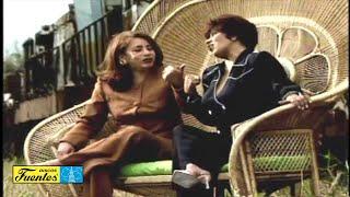 Calla Mujer Calla - Las Hermanas Calle / Discos Fuentes
