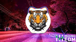 Deep Dark Paradise Mad-Cat Remix #MashUp #Trap #House #Dance #bass #car #music #new #Deep ...