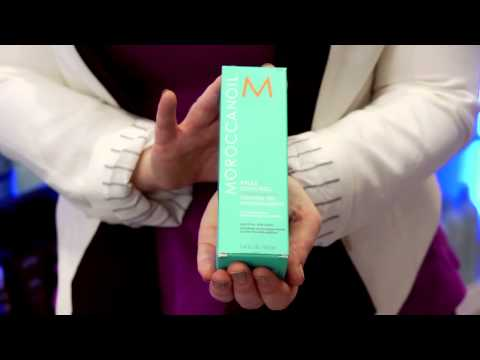 kim-kardashian-hair-products-:-beauty-products