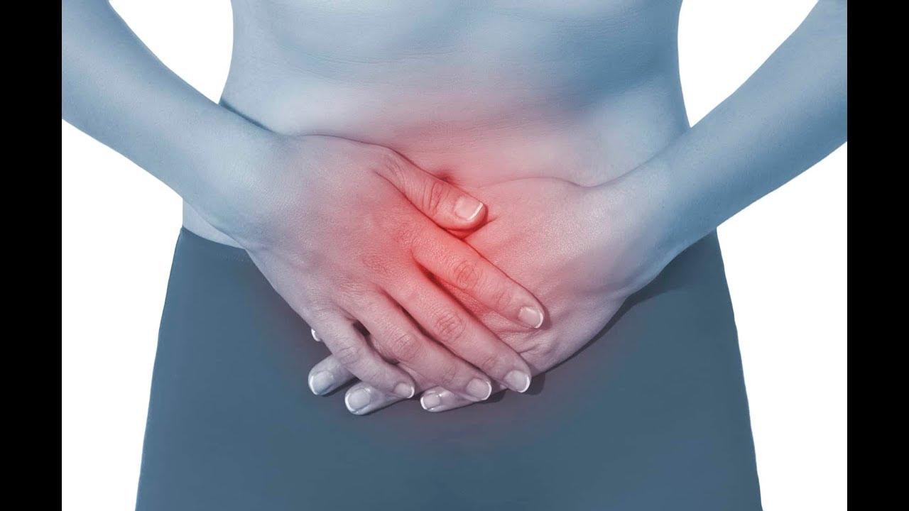 كيف يتم علاج التهابات المسالك البولية