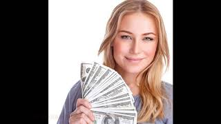 Займ на карту без проверок украина,онлайн кредит, микрокредит, кредит онлайн, Займ НА КАРТУ