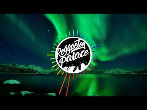 Bella y Sensual - Romeo Santos, Daddy Yankee, Nicky Jam[Remix]