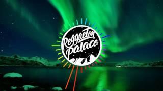 Bella y Sensual - Romeo Santos, Daddy Yankee, Nicky Jam  [Remix]