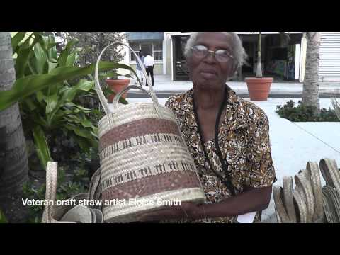 International Jazz Day Bahamas