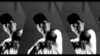 배드보스컴퍼니 신예 랩퍼 Basket J - Hell로(Feat.ToTop, Peter) (mix tape) M/V 공개합니다.
