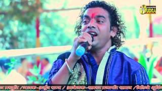 श्री यादे आँगन आया | Arjun Rana | बेलापुर मुम्बई लाइव | रूद्र फिल्म्स[गुडालास]7339982033