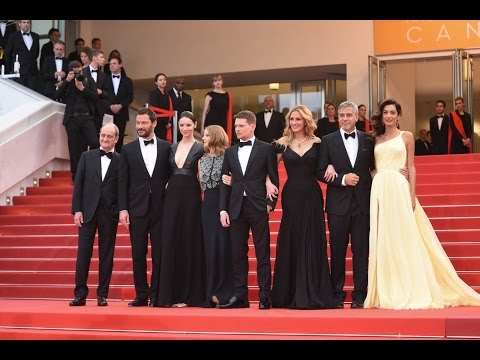Cannes Film Festival for dummies