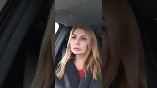 Дом2 Ирина Агибалова прямой эфир 2 12 2019