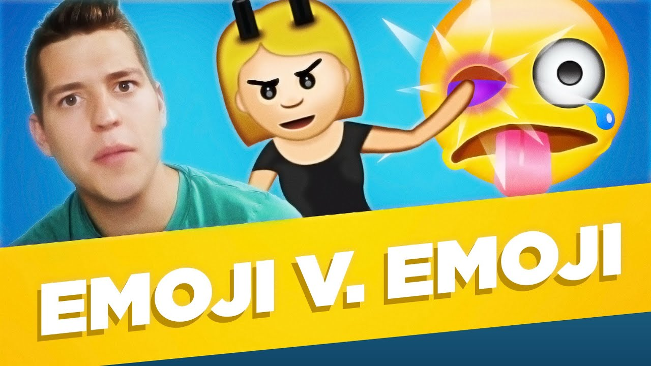 How to Get iPhone Emojis For Android Phones (No Root & Root