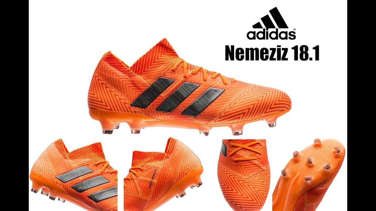 777c7193b03d Kicck จำหน่ายรองเท้าฟุตบอล, รองเท้าสตั๊ด, รองเท้าฟุตซอล ของแท้ ราคา ...