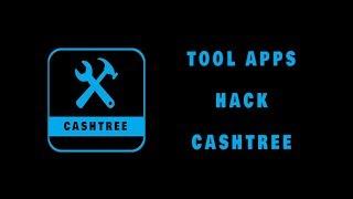 Download lagu Tool hack aplikasi cashtree 100 work MP3