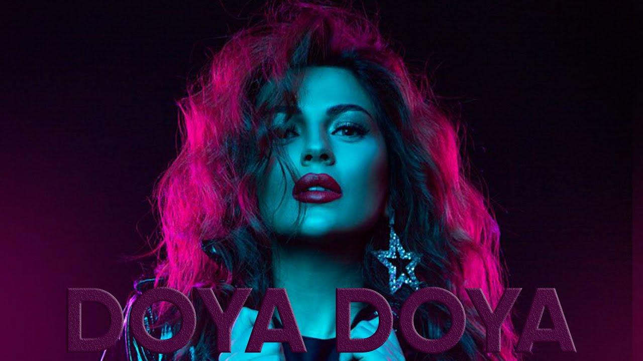 Gulay Zeynalli - Doya Doya