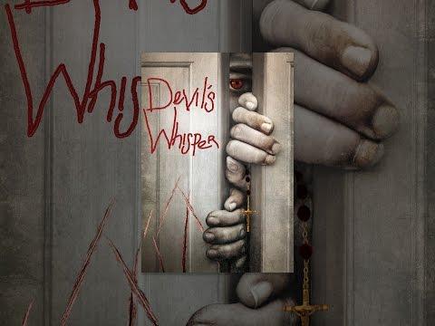 Devil's Whisper