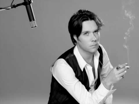 Mona Lisas and Mad Hatters - Jason Hart and Rufus Wainwright (Mp3 Quality Audio)