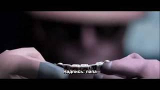 Team Fortress 2 - Законопослушный Инженер - русские субтитры