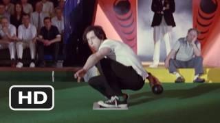 National Lampoon's Blackball Official Trailer #1 - (2003) HD