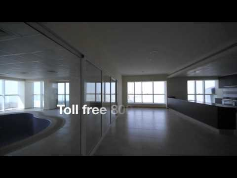 Elite Tower, Dubai Marina ; Dubai - Penthouse for Sale