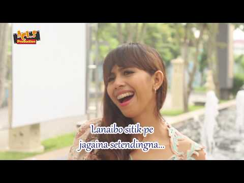 LAGU KARO | ANTHA PRIMA GINTING & ACI Br SEMBIRING - JILE-JILE KOBE [Official Music Video]