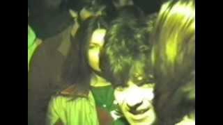 Kikinda 1983 DISCO AKVAREL 1 deo