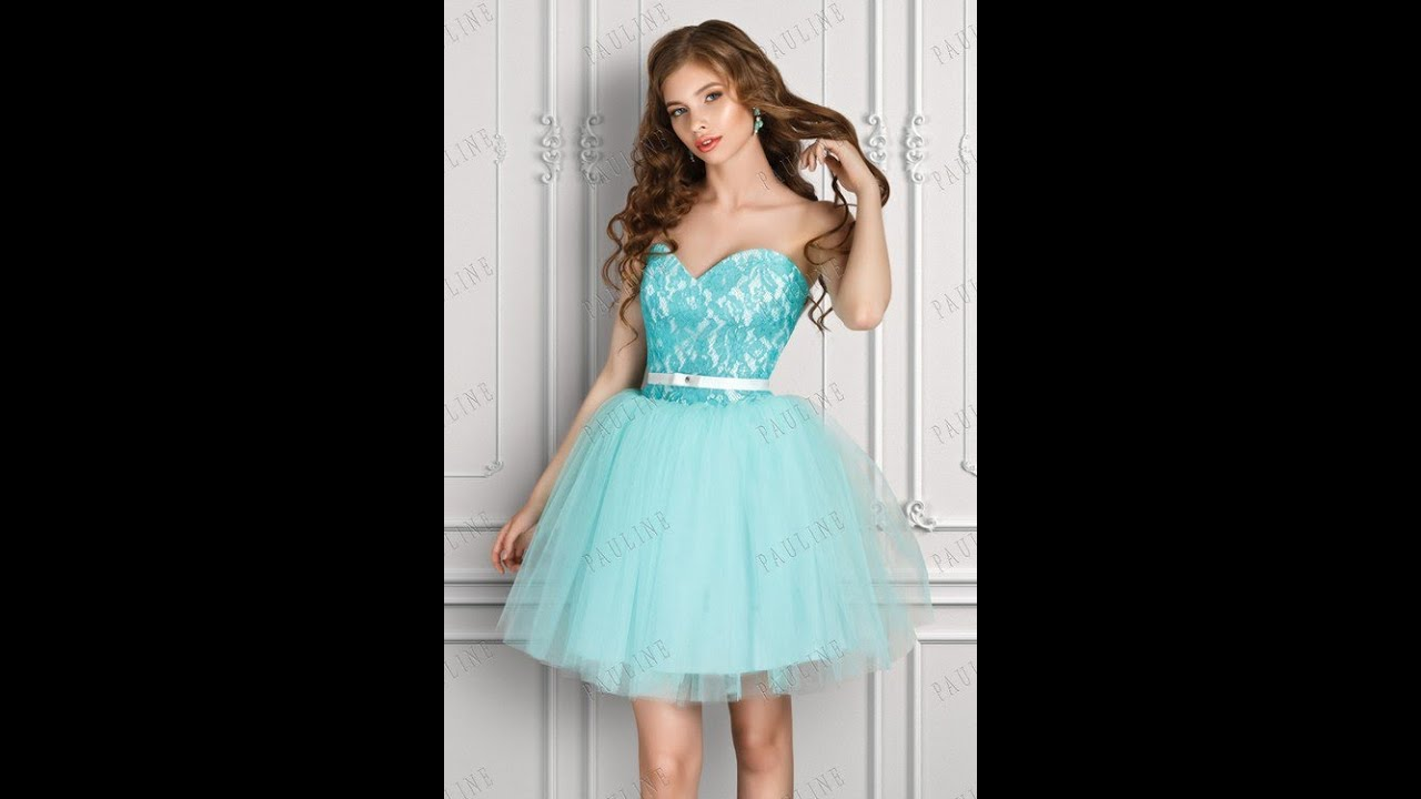 Мы сравнили цены на вечерние платья в разных салонах праги и составили. Vladislava m 23. 02. 2017 16:31 7707 0. В январе, но купить красивое вечернее платье и элегантный костюм для кавалера можно в любое время когда.