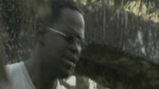Brian McKnight One Last Cry Acoustic