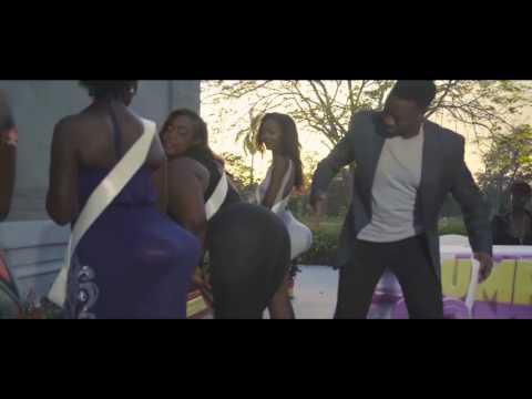 Tifa   The Champ   Big Bumper( EDIT K)(single)