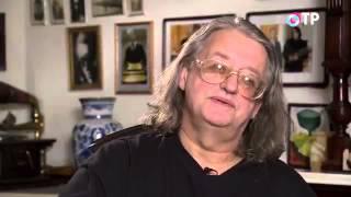 Большое интервью на ОТР. Александр Градский (03.11.2014)