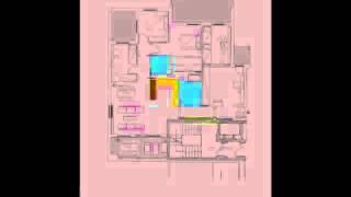 Savona: Appartamento Oltre 5 locali in Vendita