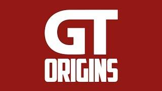 Thumbnail für GameTube Begins: Origins - Wie alles begann - GT Talk #1
