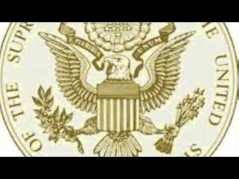 Federico Buffa – Leggi USA