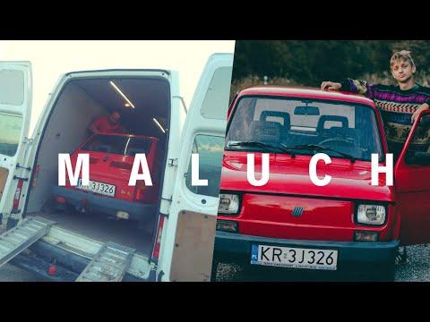 KÚPIL SOM SI MALUCHA! || 4K