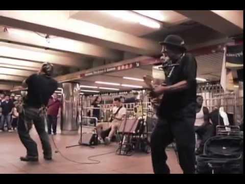 Floyd Lee Mississippi Delta Blues Band