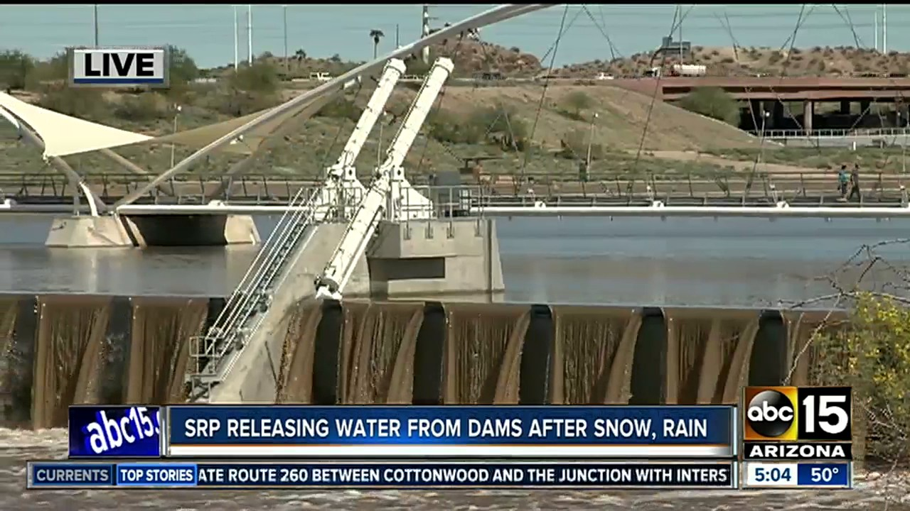 Tempe town lake closed for fishing boating water for Tempe town lake fishing