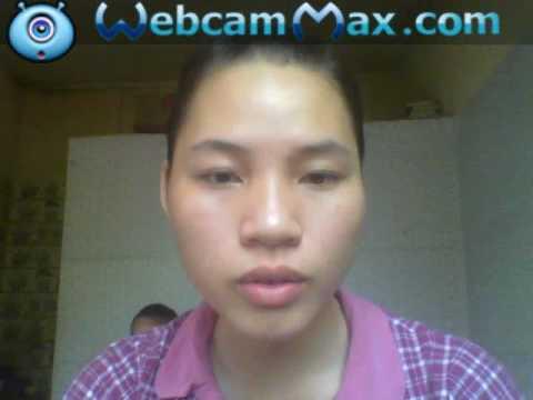 24186 Hà Thị Cẩm Vân H05