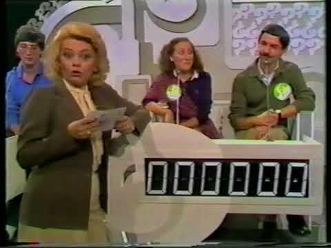 Un, Dos, Tres... Responda Otra Vez. Las Batallas Históricas (1982) (3ª Etapa)