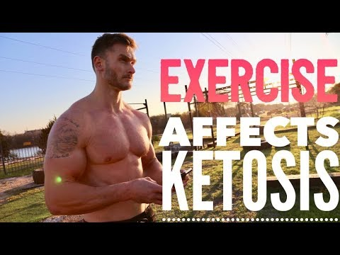 what-type-of-workout-is-best-on-a-low-carb-or-ketogenic-diet