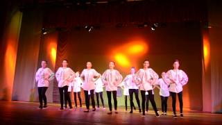 Video MODAS DANCE Studio - DSC 5759 download MP3, 3GP, MP4, WEBM, AVI, FLV Februari 2018